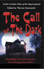 Front cover of Call of the Dark